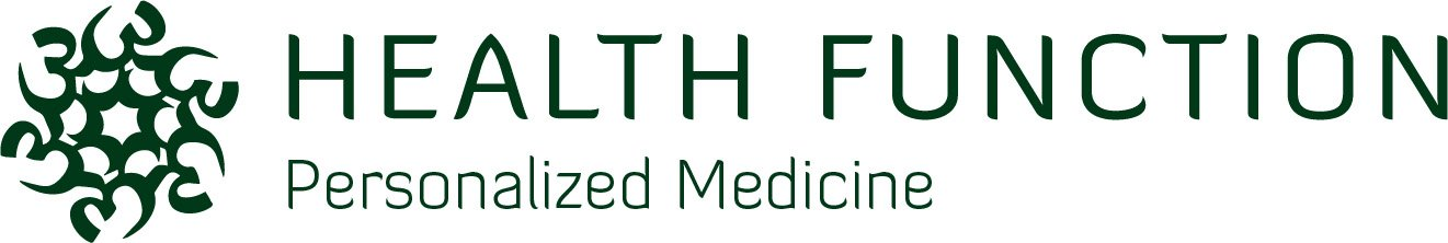 Personalized Medicine Doctor NZ