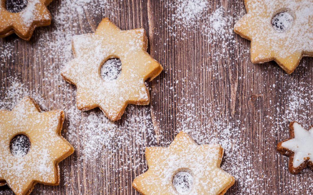Treats & Junk Food – Part of a Healthy Diet?